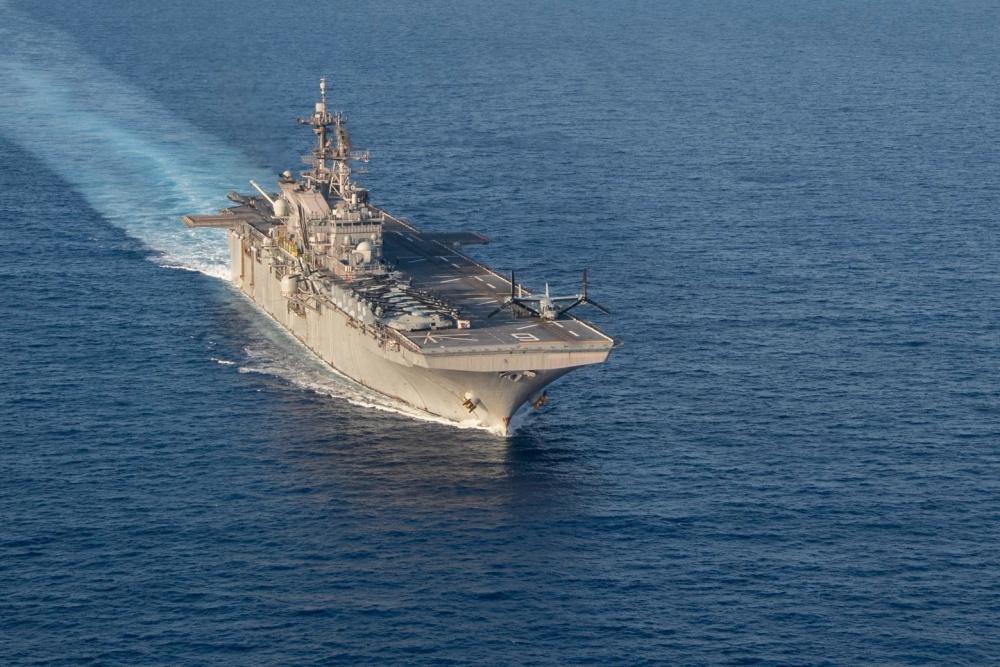 USSAmericaSCS.jpg
