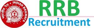 RRB ALP Recruitment 2016