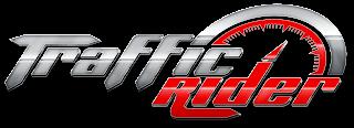 download traffic rider mod unlimited money