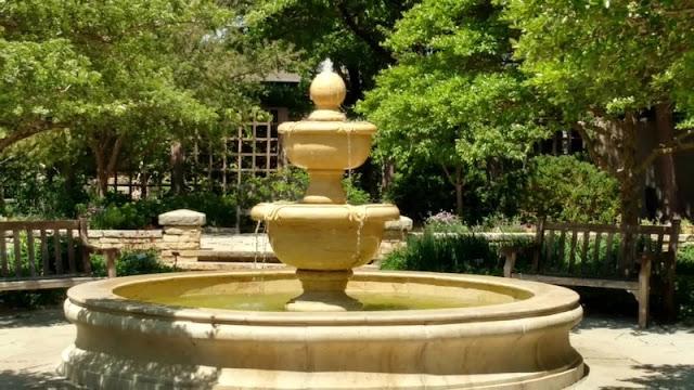 botanica gardens in wichita kansas