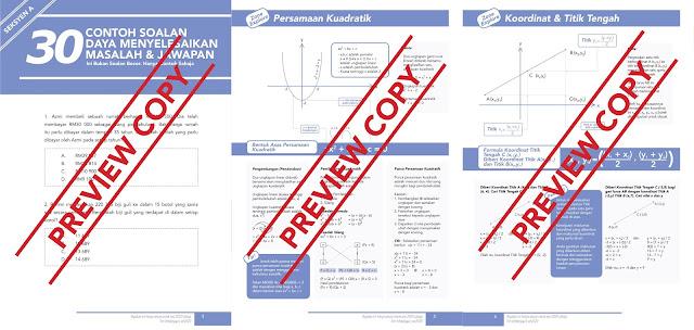 Bahan Rujukan Penolong Pendaftaran KP19 Bagi Sabah Dan Sarawak