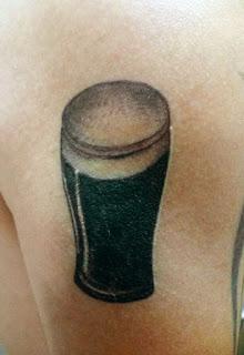 Tatuajes Cerveceros (30)