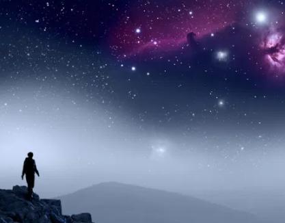 Religião está pronta para se encontrar com alienígenas?