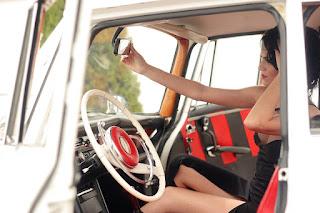 Ücretsiz Araba ve Otomobil Görseli Ucuz ama Zengin Gösteren Araba Meraklısına Birbirinden Güzel Klasik Araba Param Olsa da Ben Alsam Dedirten Klasik Araba Araba Duvar Kağıtları ve Motorlu Araç Duvar Kağıdı Modelleri Türkiye'de Satılan En Ucuz Otomobil Galeri Oto Haber Kaliteli Fotoğraflar Dünyanın En Pahalı Arabası Akülü Araba Modelleri ve Fiyatları Akülü Çocuk Arabaları En Güzel Duvar Kağıtları ve Kapak Fotoğrafları
