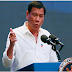 BREAKING NEWS: Rody to mayors on narco list: Resign or die