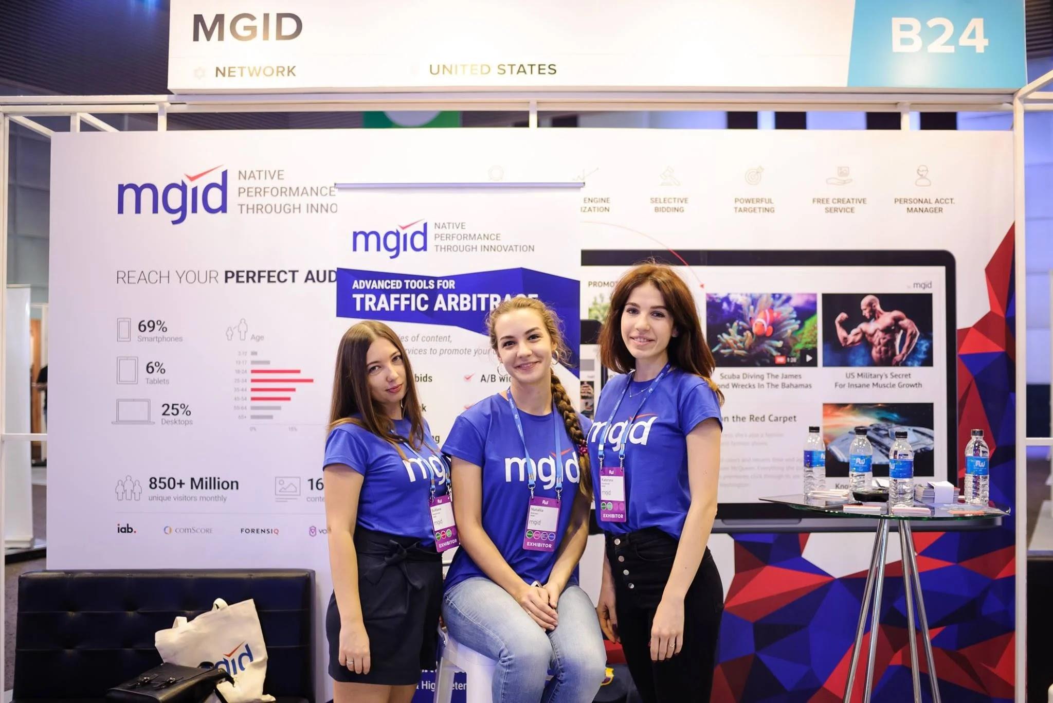 Tips dan Trik Agar Cepat Diterima Publisher MGID