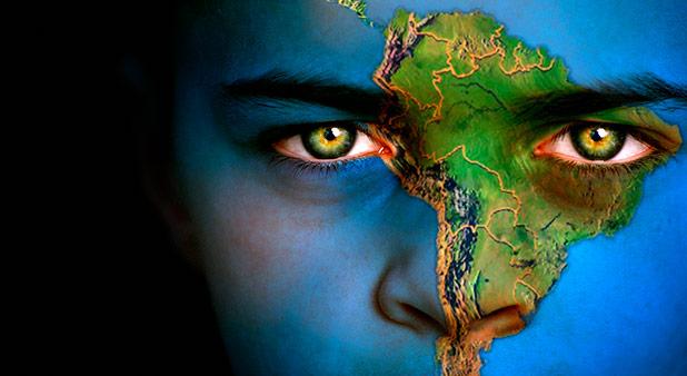 Lições sul-americanas (2)