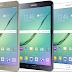 Samsung Galaxy Tab S3 Bakal Keluar Dengan Kebolehan Penggunaan S-Pen
