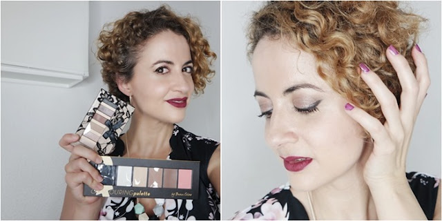 Maquillaje-con-Bronx-Colors
