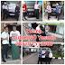 Paket Kredit Toyota All New Calya