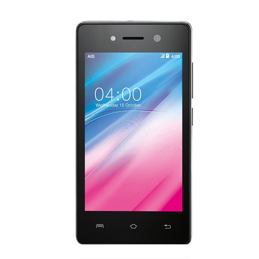 Masum Patwary Lava Iris 505 Gp Firmware Free Download 100 Ok