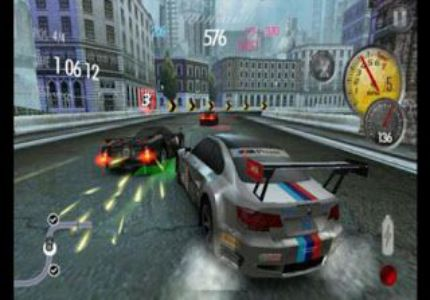 Download Need For Speed 4 High Stake Highly Compressed Game For PC