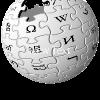 Wikipedia विकिपीडिया के बारे में बताइए