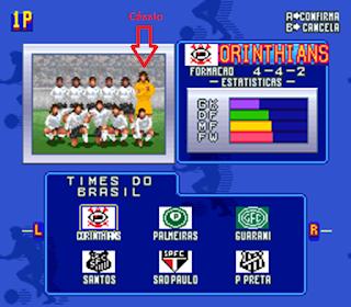 Label_futebol_brasileiro_2019_campeonato_brasileiro_19_hack_snes_rom_smc_sfc_super_nintendo_snes-forever.blogspot_96.png