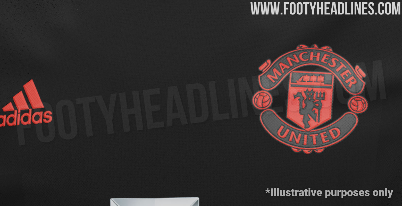 9a662f6e8 Man Utd Adidas Shirt Release Date – EDGE Engineering and Consulting ...