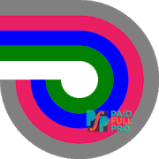 analiti WiFi Tester & Analyzer Premium APK