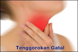 http://nugraha021212.blogspot.co.id/2017/07/pengobatan-tradisional-mengatasi.html