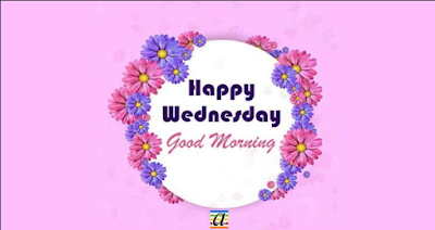 happy Wednesday quotes images Free Download