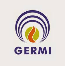 germi-recruitment-various-post-2018