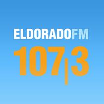 Ouvir agora Rádio Eldorado 107.3 FM - São Paulo / SP