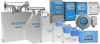 Definisi, Jenis, Cara Kerja dan Instalasi Flow Meter