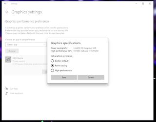 obs-recursos-iglesia-streaming-capturar-pantalla-capturar-pantalla-aplicacion-configuracion-pantalla