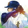 Chance! Ending 3 Diamond no Ace: Act II