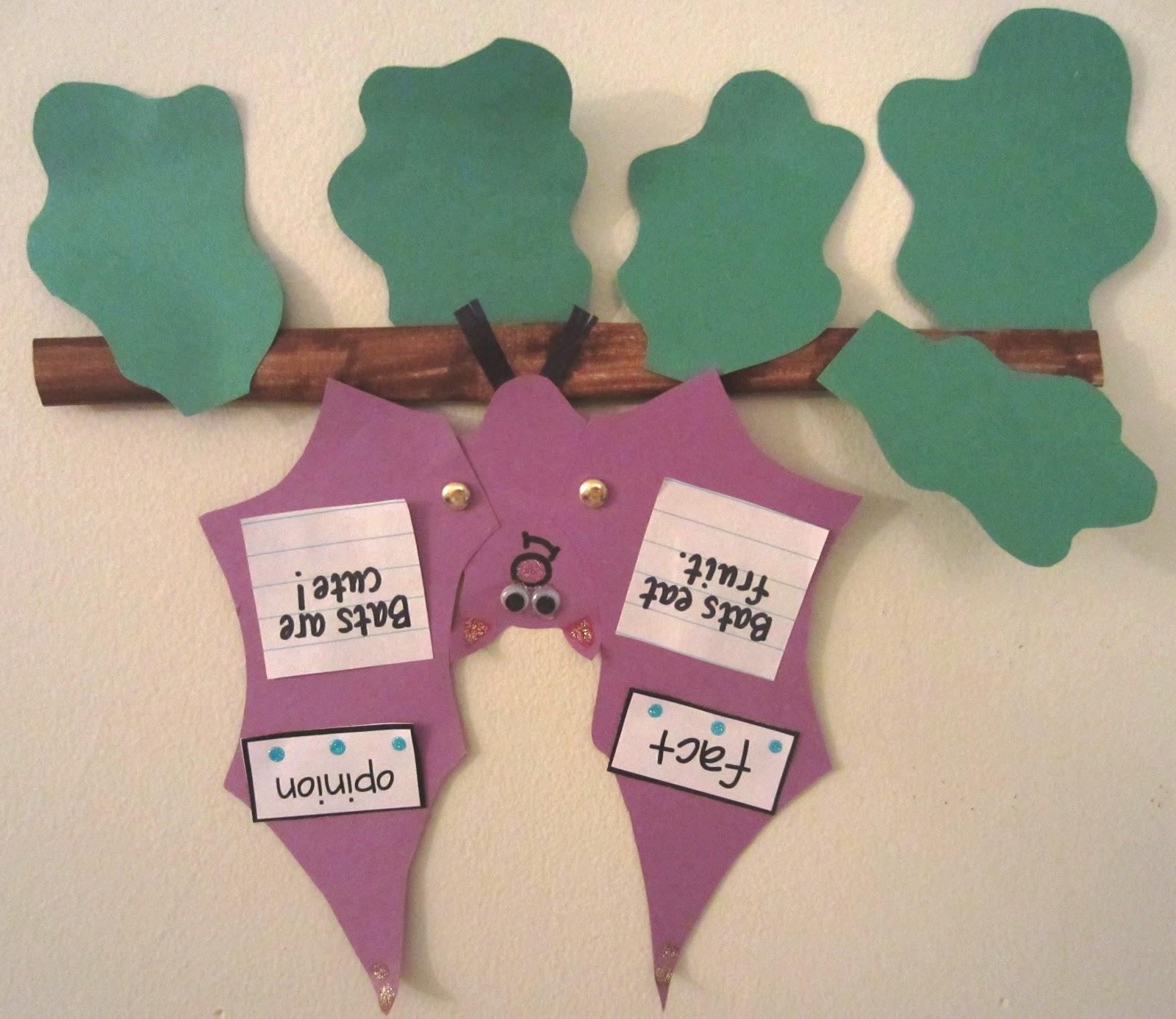 Collaboration Cuties Halloween Fun With Bats And Stellaluna