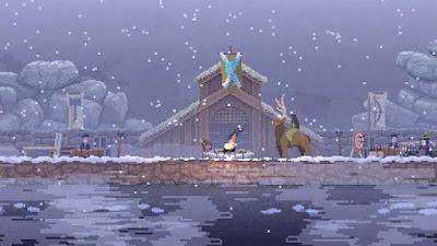 Kingdom New Lands MOD APK Gratis