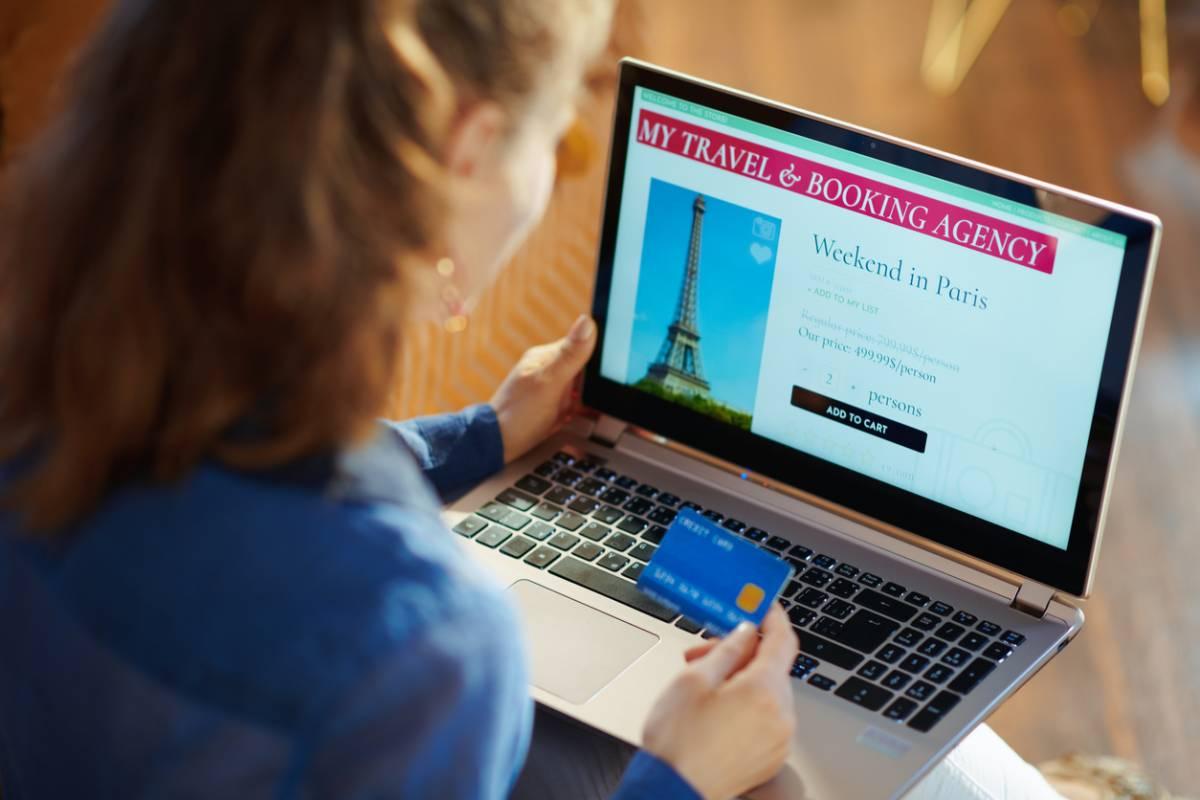 missions d'une agence de conseil dédiée à l'e-commerce
