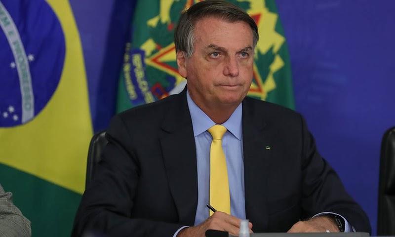 Bolsonaro envia R$ 5,8 milhões para Governo do Maranhão realizar cirurgias