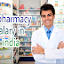D PHARMACY SALARY IN INDIA