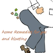 Best Effective Remedies for Gas and Bloating