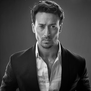 Tiger Shroff Height, Weight, Age, Girlfriends, Biography, Movies List, Controversies and More!!