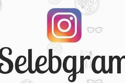Daftar Harga Endorse Selebgram Termahal di Indonesia