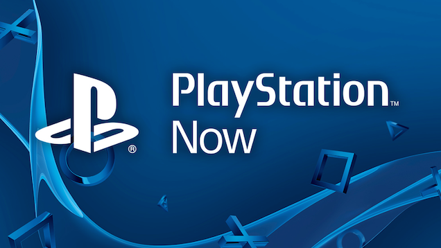 PlayStation Now Subscription Fee and Library