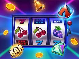 Mengenal Judi Slot Online Bars dan Stripes