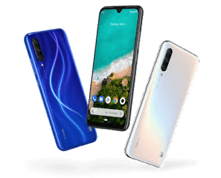 best smartphones Features Price
