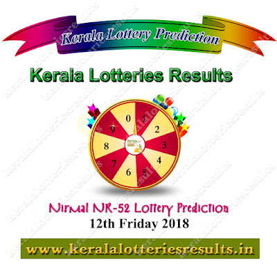 keralalotteriesresults guessing, keralalotteriesresults.in prediction, kerala lottery karunya plus guessing, kerala lottery guessing, kerala lottery result today guessing, kerala lottery three digit result, kerala lottery prediction, kerala lottery pondicherry guessing number, kerala lottery lucky number today karunya, kerala lottery tomorrow result, kerala lottery lucky number today 13.1.2018, kerala lottery prediction 13 01 18, kerala lottery guessing 13-01-2018