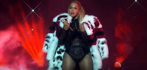 LEMONADE (Beyoncé) Leadbey1