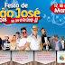 Festa  de São Jose  do Rio Grande
