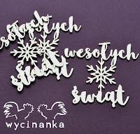http://wycinanka.net/pl/p/VERY-MERRY-napisy-wesolych-swiat-/4756