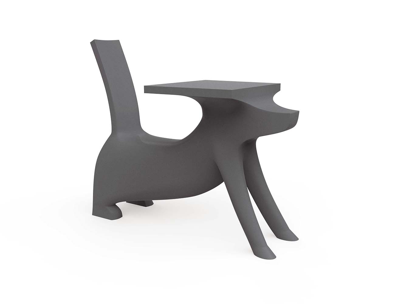 Symphonie Creation Sa Cheminees Philippe Starck 39in Blog Starck Quotchien Savant Quot By Starck