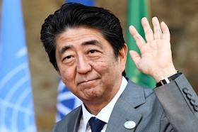 Pembunuhan Soleimani Justru Menyebabkan Jepang Ikut Terseret Dalam Perang Berkepanjangan