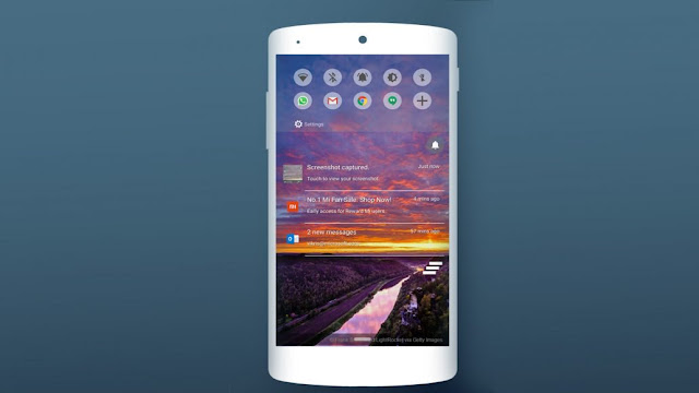 Microsoft launches new Favorites Lock Screen app on Android