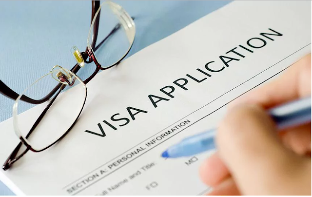 5 Signs Your Visa Application Will Be Rejected