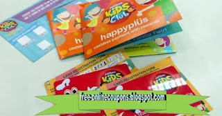 Free Printable Jollibee Coupons