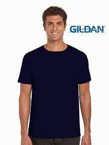Gildan Premium Cotton 76000