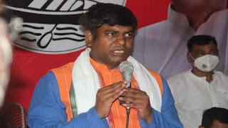 mukesh-sahni-condemn-pappu-yadav-arrest