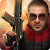 Download Standoff 2 v0.5.8 Mod for Any Android